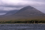Paps of Jura, Islay by Dave Banks