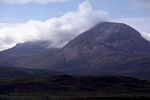 Paps of Jura - Dave Banks Photography