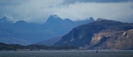 Nesna to Sandnessjoen coast, Norway by Dave Banks