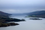 Kyles of Bute - Dave Banks - Scottish Landscape Photography